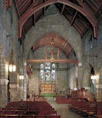 Christ Church, Episcopal (Bronxville, NY)